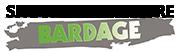logo bardage