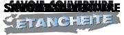 logo étanchéité